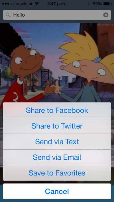 share-gifs-in-facebook-twitter-text-email